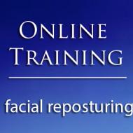 Online Class: Reposturing Facial