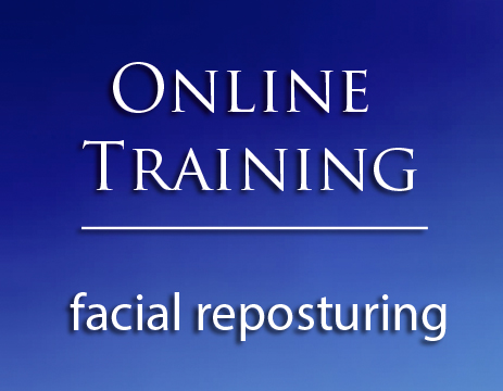 training-template-face3