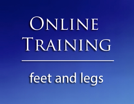 training-template-feet3