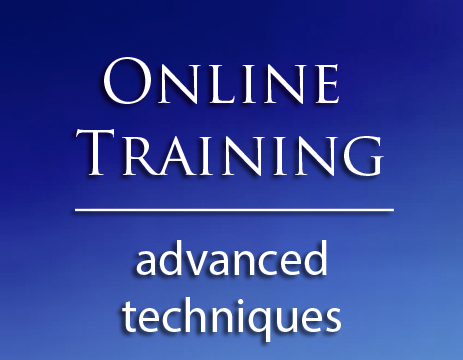 training-advanced