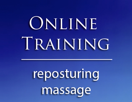 trainingreposturingmassage
